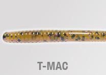 2tMac