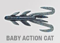 3babyActionCat
