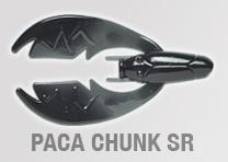 5pacaChunkSr