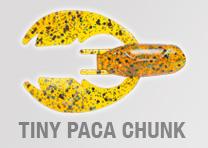 6tinyPacaChunk