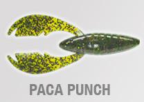 7pacaPunch